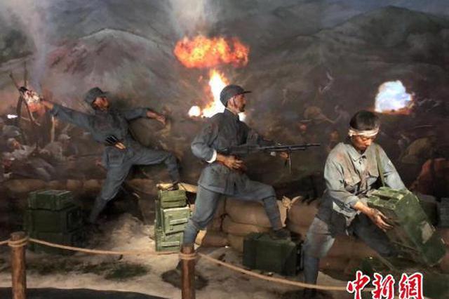 乡村振兴探索实录:宁波一个革命老村的红绿辉映