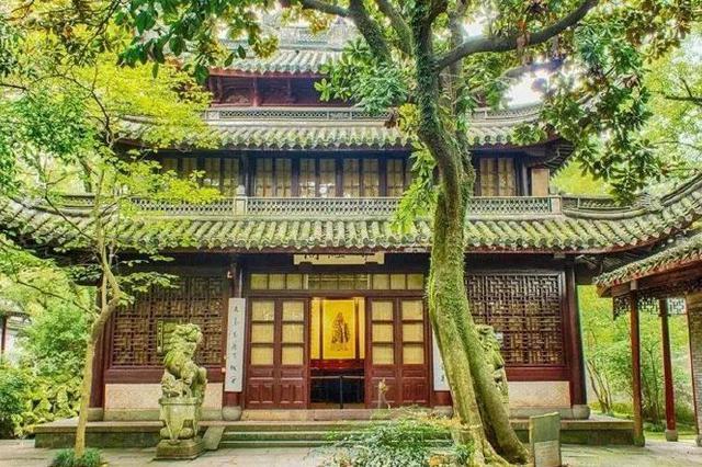 天一阁藏书家底摸清了 藏有古籍共计2.2万种15.8万册