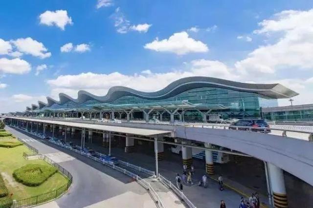 3月28日起 宁波南站至萧山机场班线时间调整