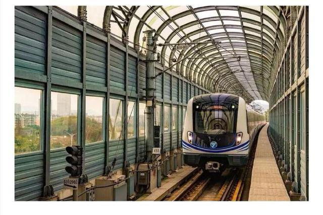 首班车提早到凌晨4时 宁波地铁清明运输方案公布