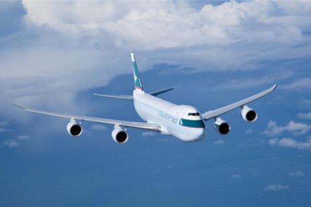 杭州机场迎来两家新航空公司 将执行夏季航班计划