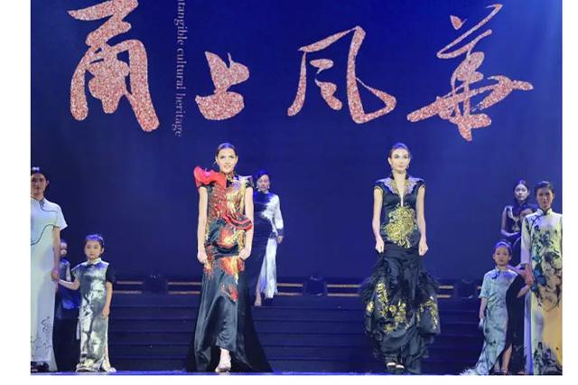 宁波文博会总签约近100亿 超过33万人次现场参观