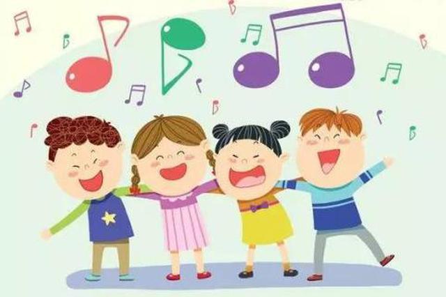 宁波音乐港青少年音乐剧团成立 从单一型走向综合型