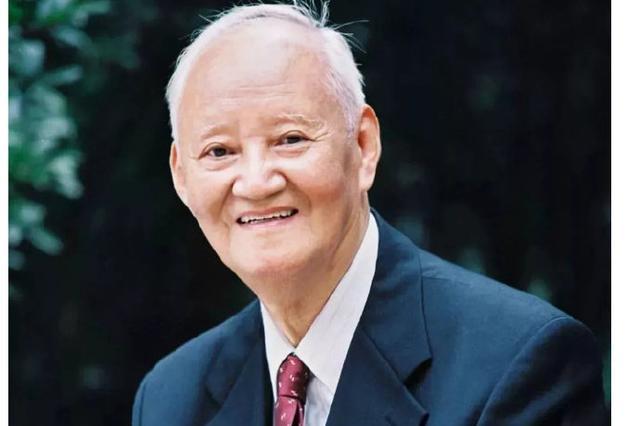 宁波籍老人著名外科学家夏穗生逝世 全国痛心