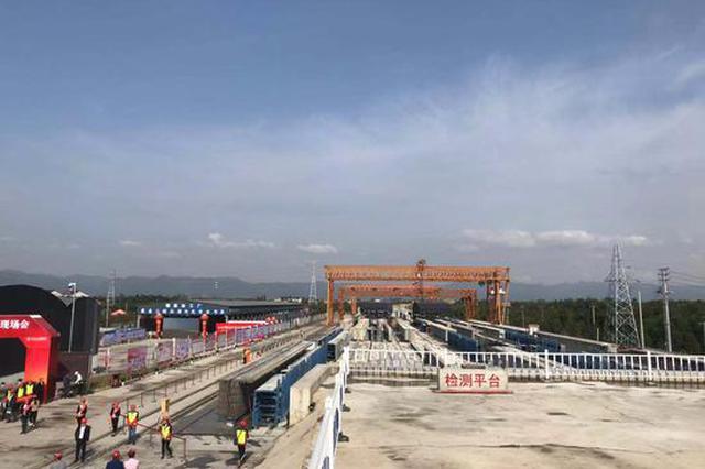 浙江1季度城轨市域铁路投资倍速增长 宁波投资超50亿