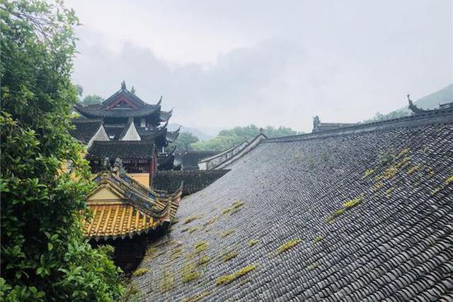 2019宁波鄞州海丝文旅节启幕 擦亮海丝遗迹文化密码