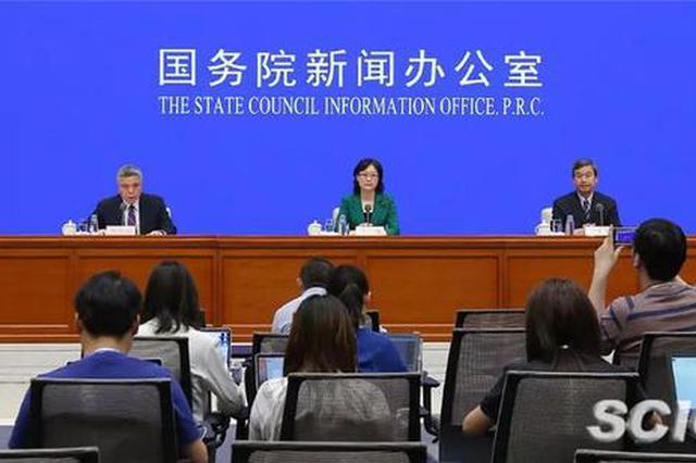 签证拒签率上升 杭州学生申请赴美国留学还顺利吗