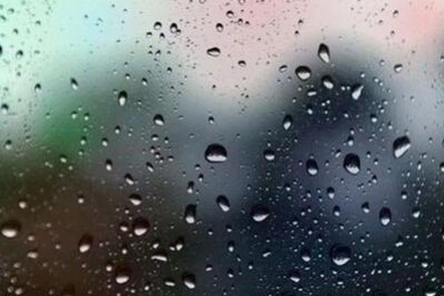 杭州入梅后多雨天气成常态 本周末雨水将暂时休息