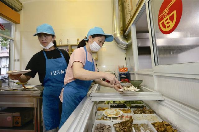 象山设立红黑榜专栏倒逼食品安全 提升食品消费环境