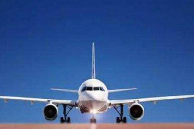 宁波至上海浦东机场乘坐飞机 将有大巴免费接送