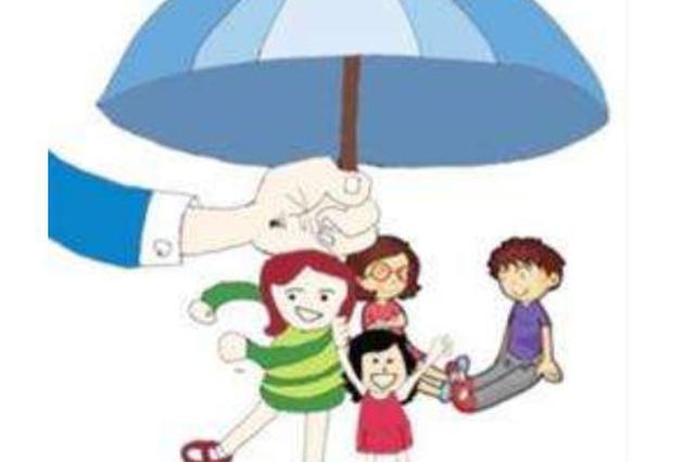 宁波涉罪未成年人社会观护甬爱项目启动 推动司法体系