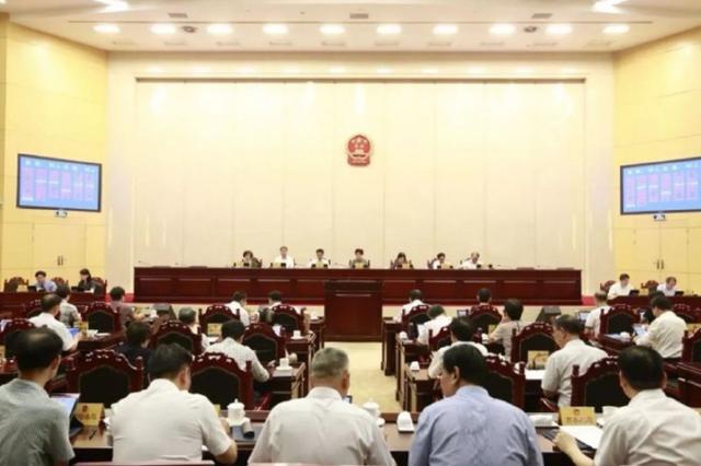 拟设书香宁波日 宁波市全民阅读促进条例提交审议