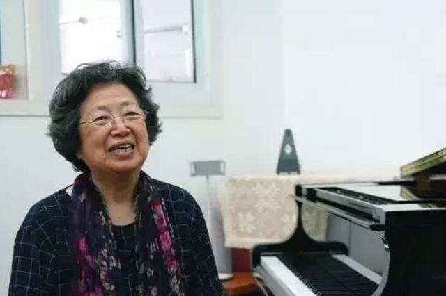 第一架公共钢琴将落地宁波书城 望广大市民支持呵护