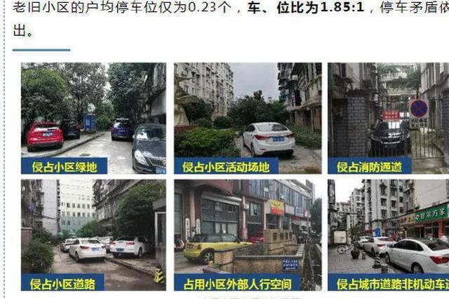 宁波交通入户调查17日启动 涉9万余市民可以提出建议