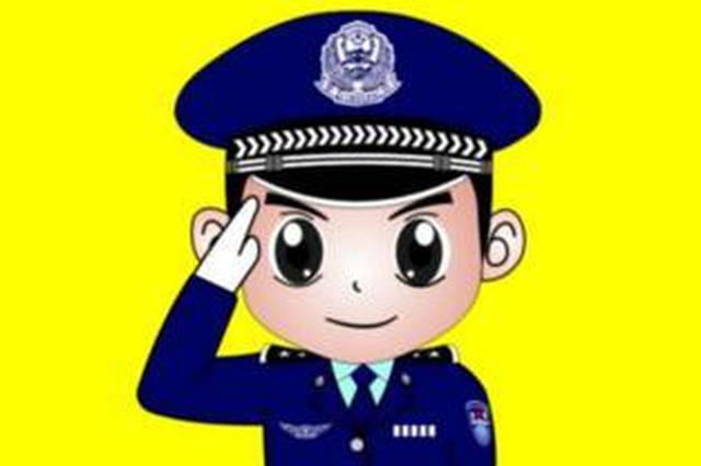 宁波市看守所实现一名留所服刑罪犯奔丧心愿