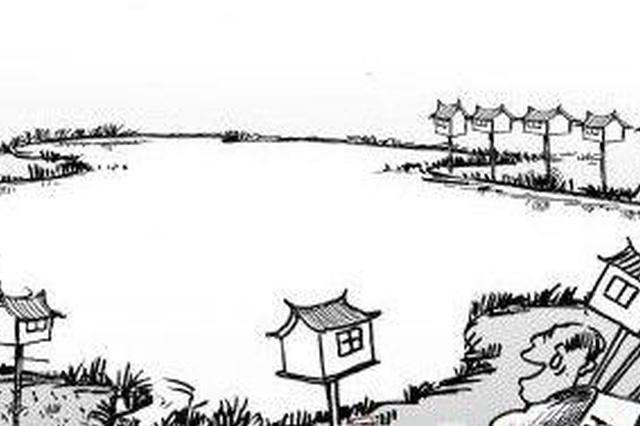 姚江列入省级美丽河湖创建计划