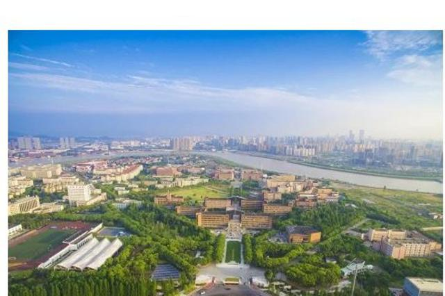 宁波明年招生政策发生变化 校外培训治理措施推行