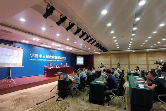 宁波公共卫生体系完善 全市人均期望寿命达到81.61岁