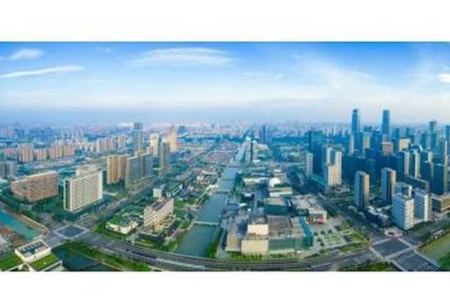 宁波人才盛会今日开场 五大亮点招聘16000余个岗位