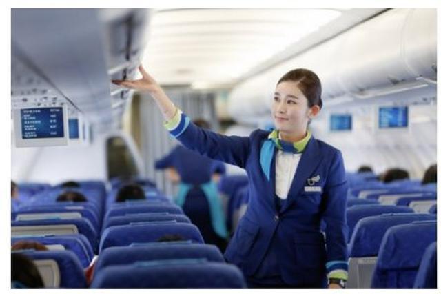 宁波下月将首次开通直飞韩国首都首尔的定班国际航线
