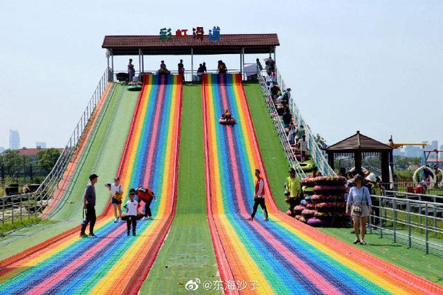 宁波市民旅游日全市各景区共接待游客12.04万人次