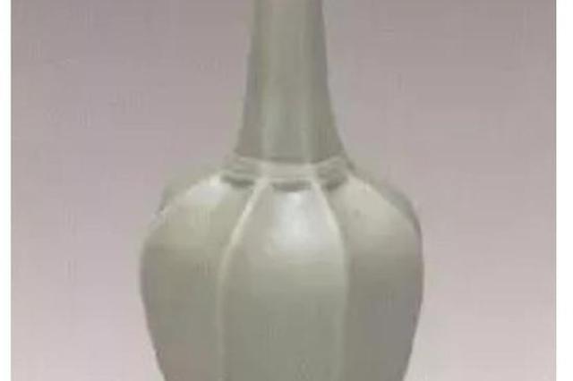 第五届越窑青瓷文化节慈溪开幕 展出时间至明年1月
