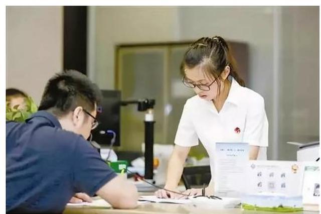 宁波四类群体办税收优惠更方便