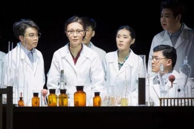 宁波获省五个一工程奖 共13部作品数量位居全省第一