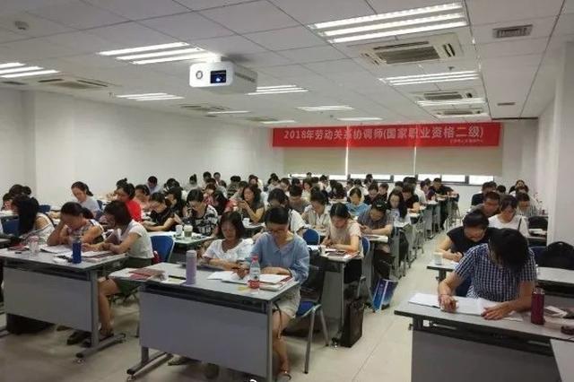 宁波公布2019全市民办教育培训机构白名单 共1874家