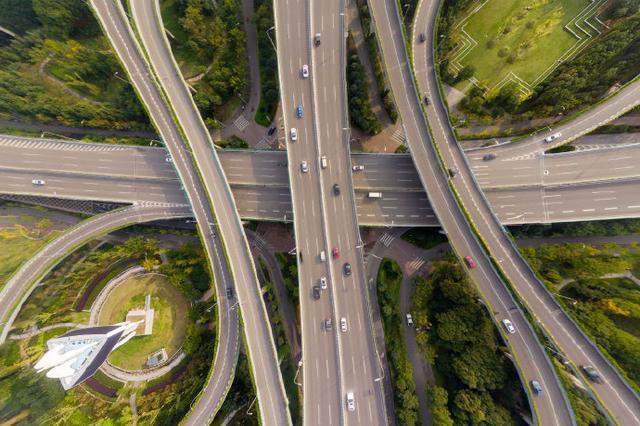2019宁波市管大桥高架检测情况总体良好 合格率达97%
