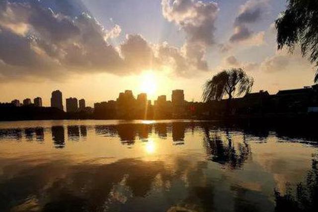 浙江省美丽河湖名单发布 宁波各河湖占下15席