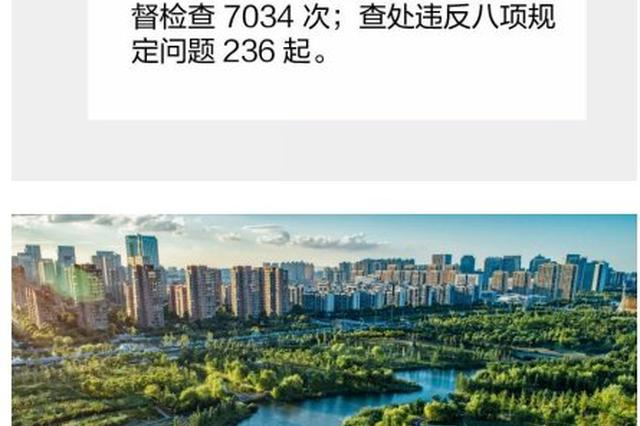 亮眼 宁波六争攻坚2019答卷发布