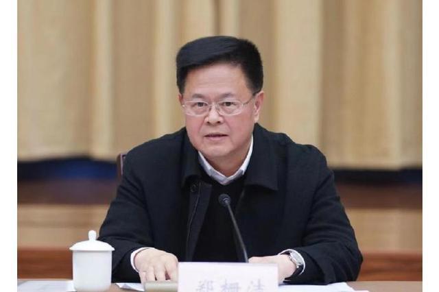 宁波市委专题部署新型冠状病毒感染肺炎疫情防控工作