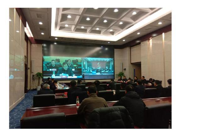 宁波市疫情防控领导小组 做好重点人员排查