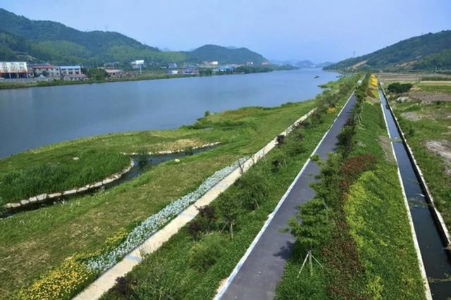"""宁波第三次夺治水""""大禹鼎"""" 成19年五水共治优秀市"""