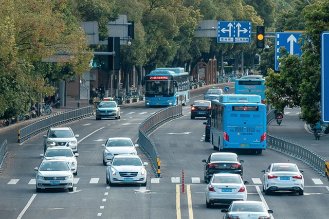 宁波将实施车险综合改革 做到价格基本上只降不升
