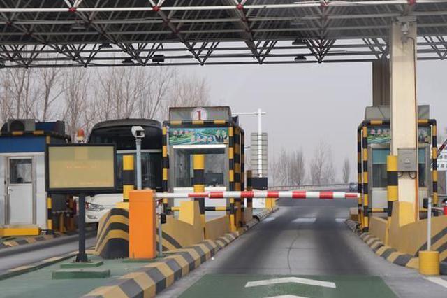 宁波高速交警发布堵车预警 返程高峰即将拉开序幕
