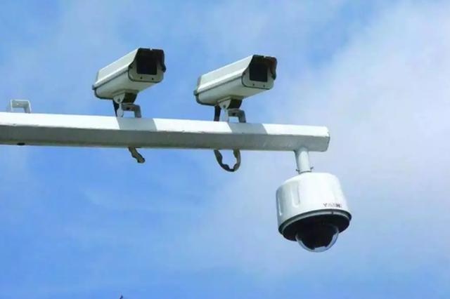 北仑将启用65个交通技术监控设备 规范交通出行环境