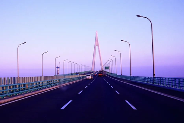 """宁波昨日举行""""市民旅游日"""" 各大景区推出优惠活动"""