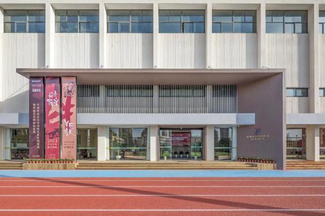 百姓艺术馆发布春节开放公告 并向市民献上新春祝福