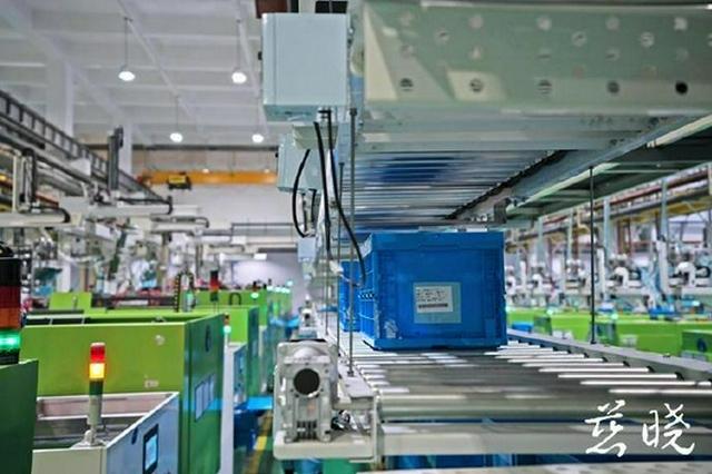 慈溪新海科技集团 加快进军医疗器械行业寻找新蓝海