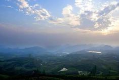 宁波又添一处省级旅游度假区