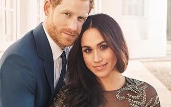 英国准王妃婚纱由谁操刀