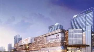 杭州湾新区打造五大现代时尚型社区
