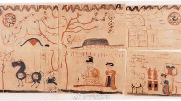 新疆丝绸之路文物精品来宁波展出