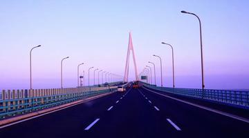 """宁波昨日举行""""市民旅游日"""""""
