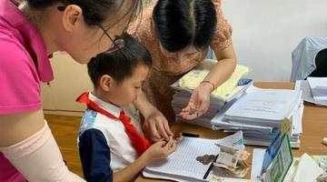 宁波慈善一日捐活动顺利结束