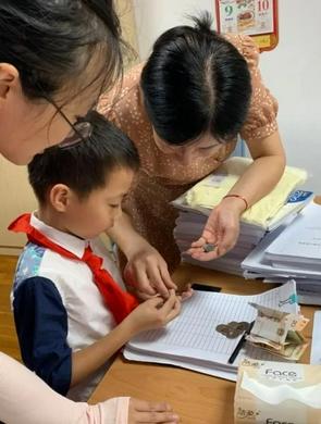 宁波市本级慈善一日捐活动顺利结束