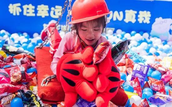 五一假期镇海成绩单出炉 景区接待游客将近30万人