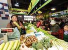 宁波启动菜篮子商品供应保障机制